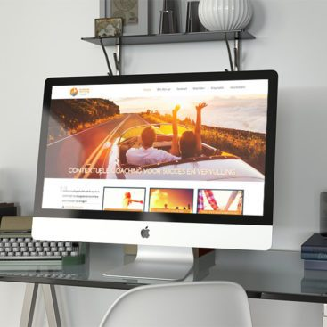 succesenvervulling_iMac