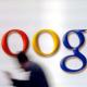 google beveiliging