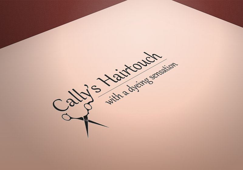 Cally's hairtouch