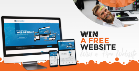 win-a-free-website-banner